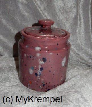 Geschenkideen aus Keramik